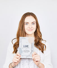LOVE POWERED TEENS BOX SET