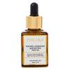Youthful Hydration Age-Defying Face Oil