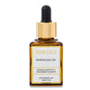 Maracuja Face Oil
