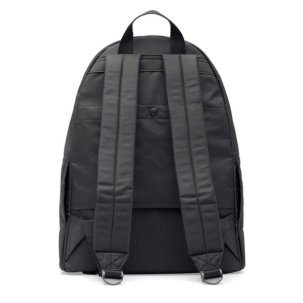 Myabetic Edelman Diabetes Backpack - Black