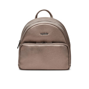 Myabetic Brandy Diabetes Backpack - Copper Smoke