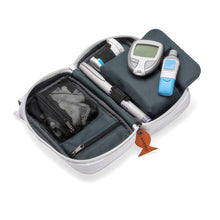 Myabetic Cat Diabetes Case