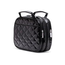 Myabetic Thompson Diabetes Travel Carry-all - Quilted Gloss
