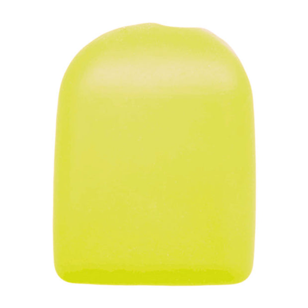 Omnipod reusable cover: Lime