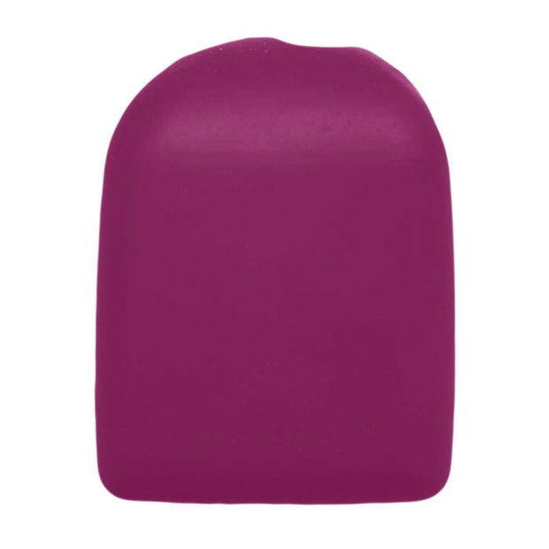 Omnipod reusable cover: Purple