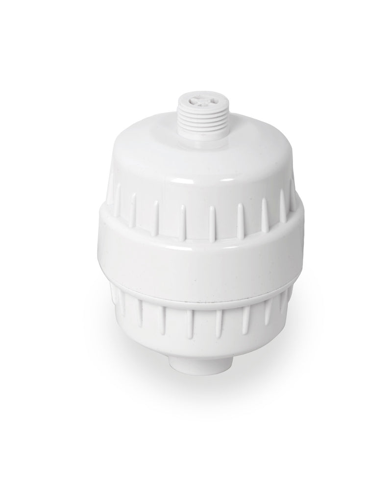 Destroyer KDF Shower Filter - FREE SHIPPING