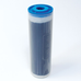 KDF85-Centaur Filter Cartridge Refill