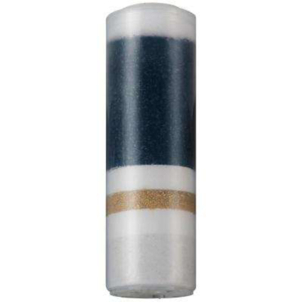Multi Layered, Multi Use Filter Cartridge