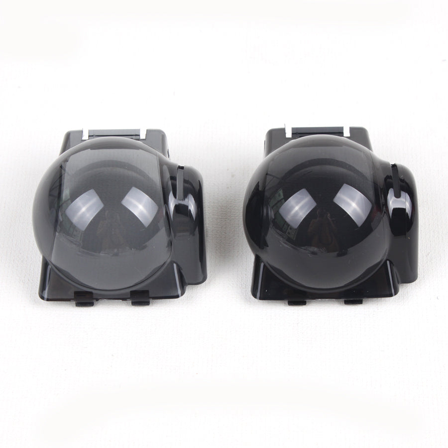 Shoot ND32 Dimmer Effect Gimbal Camera Cover Lens Protector Cap for DJI Mavic PRO