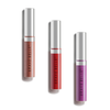 Brave Belle Lip Gloss Combo Pack