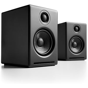 Audioengine A2+ Wirless Speaker System