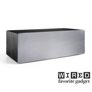 Audioengine B2 Powered Bluetooth Speakers