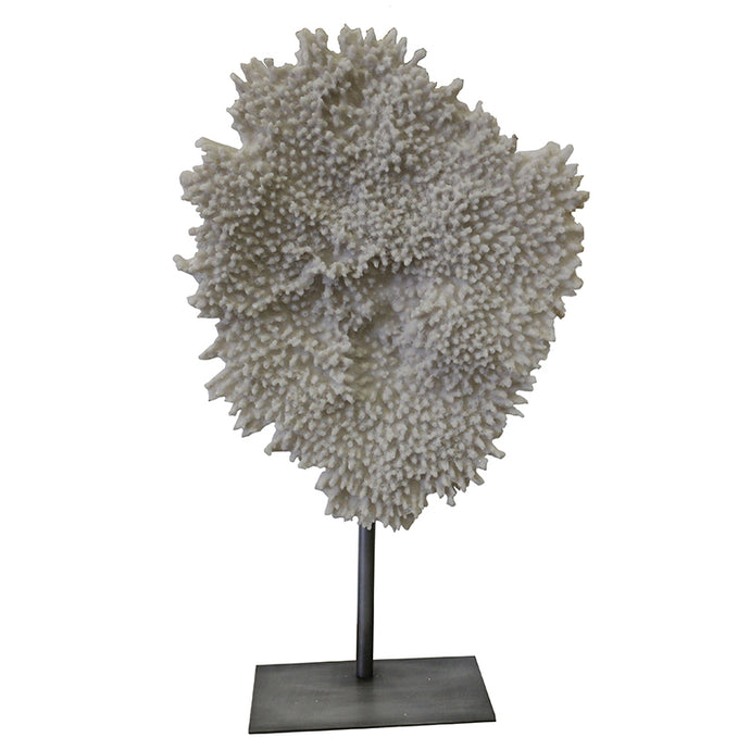 Coral Tablepiece