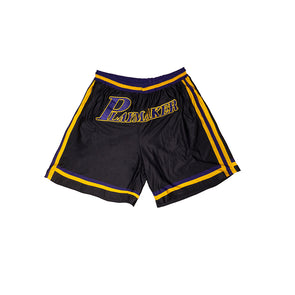 Playmakers x LA Shorts