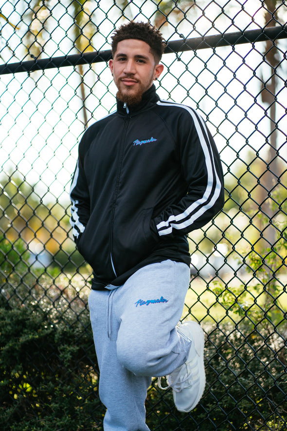 Playmaker Vice Fleece Joggers