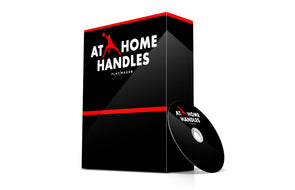 At Home Handles Training Program