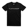 "Playmaker ""FRIENDS"" Tee"