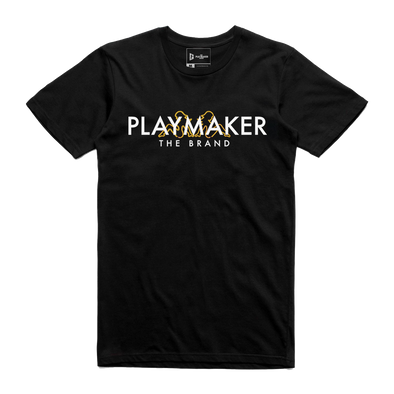 "Playmaker ""One Night Only"" Tee"