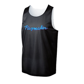 "Playmaker ""Vice"" Jersey"