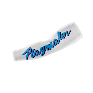 Playmaker Vice - Arm Sleeves