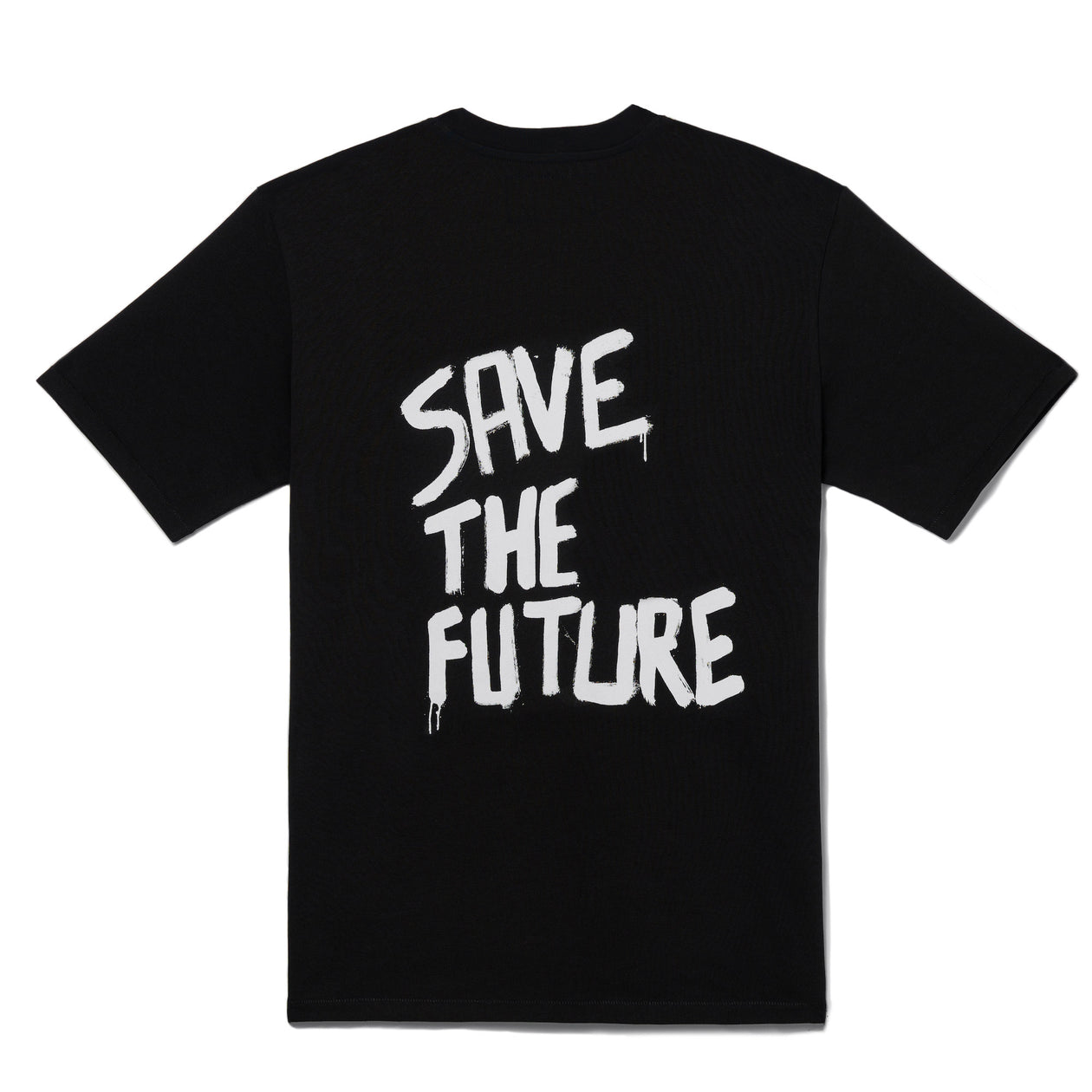 Save the Future