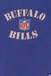 Champion Pro Line Buffalo Bills Tee - S