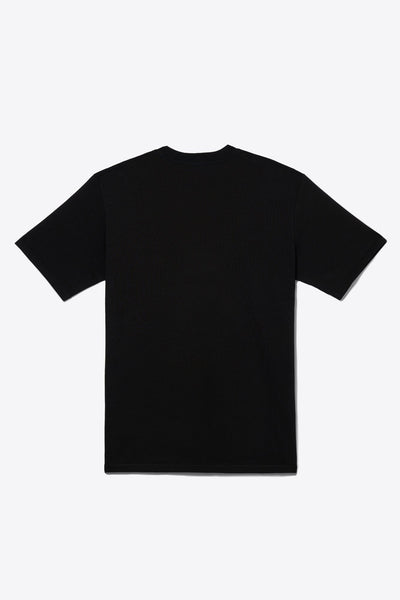 ACAB S/S T-Shirt (Black)