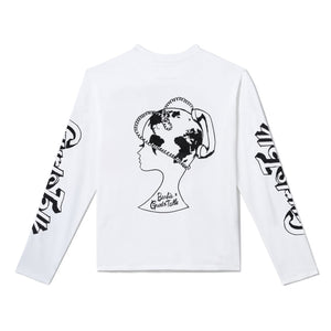 Gurls Talk x Barbie Vol. 2 - L/S