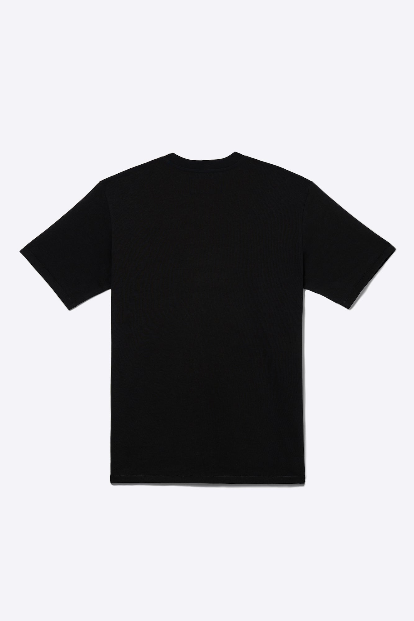 Political Playground Tee (Black)