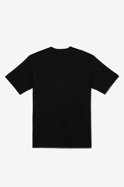 Kids Not Guns (Black)