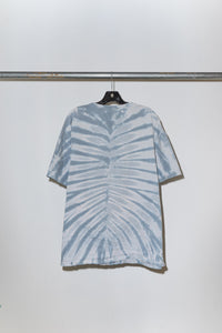Tie Dye Great Wolf Lodge Tee - XL