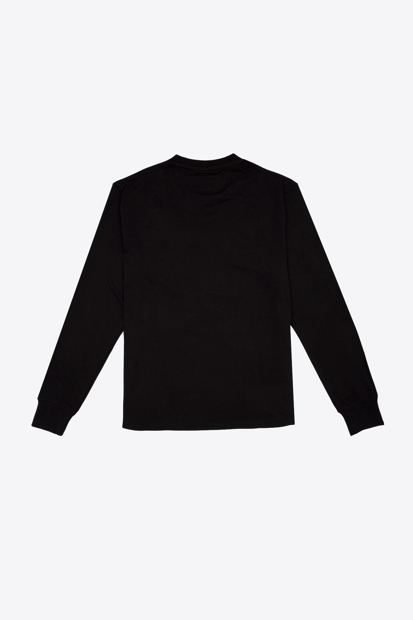 Save The Planet Cuffed L/S T-Shirt