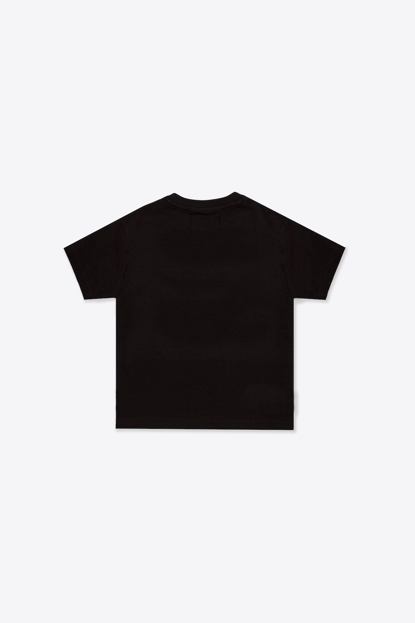 CHNGE Kids More Plants Tee