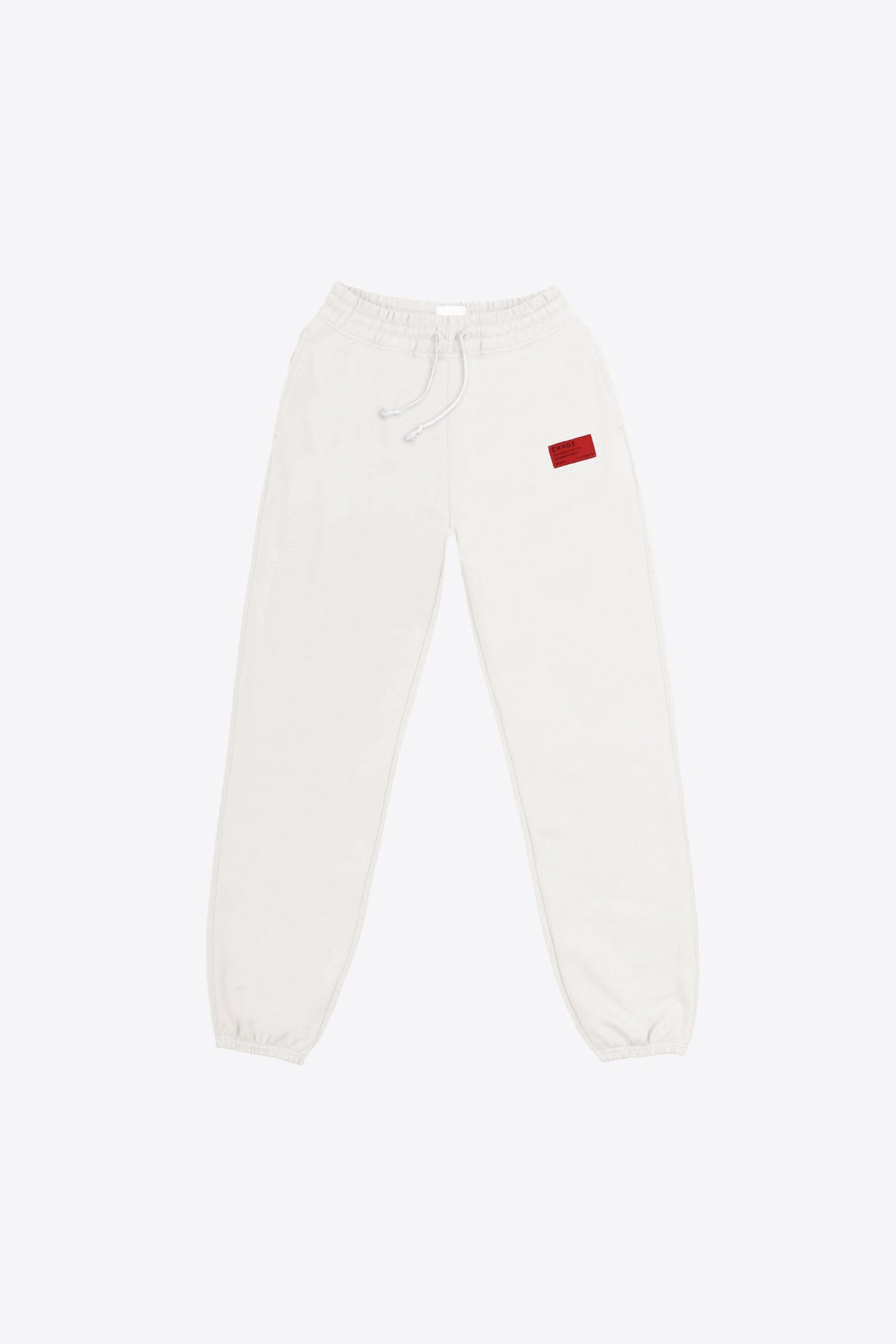 Chalk Worldwide Sweatpant