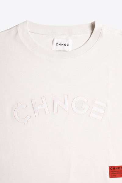 Chalk Ringer Crop