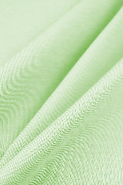 Lime Tonal Crop