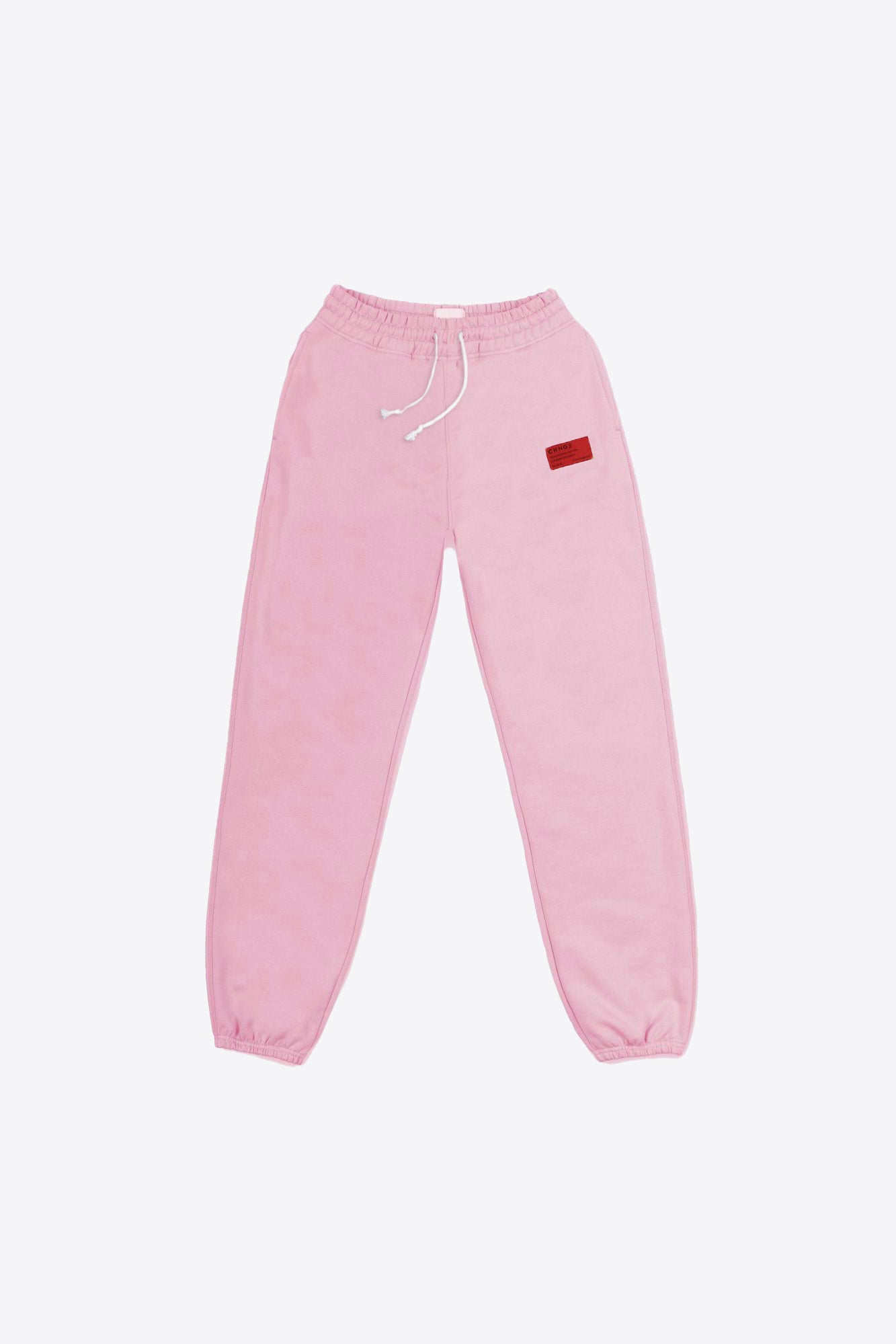 Mauve Worldwide Sweatpant