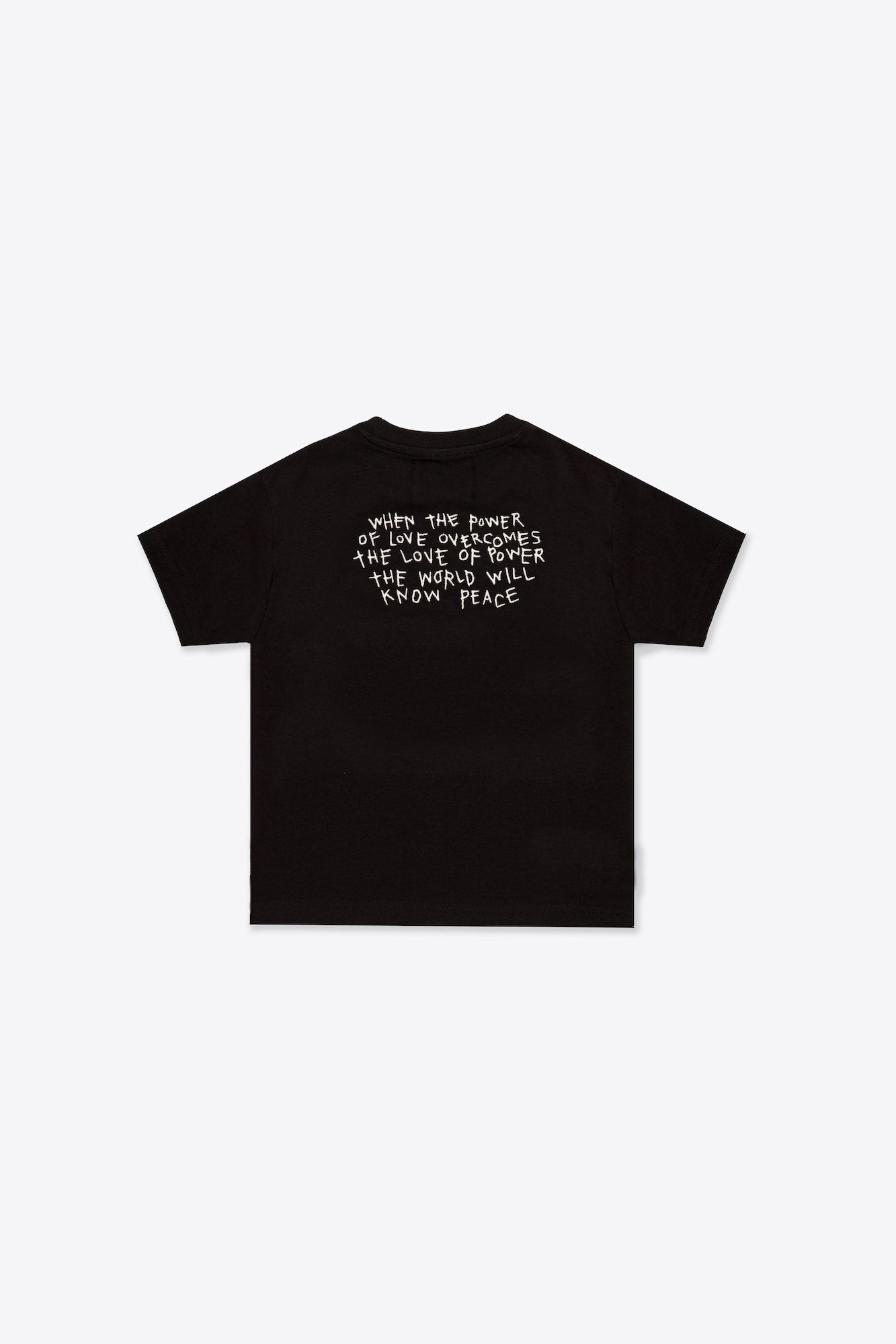 CHNGE Kids Power of Love Tee