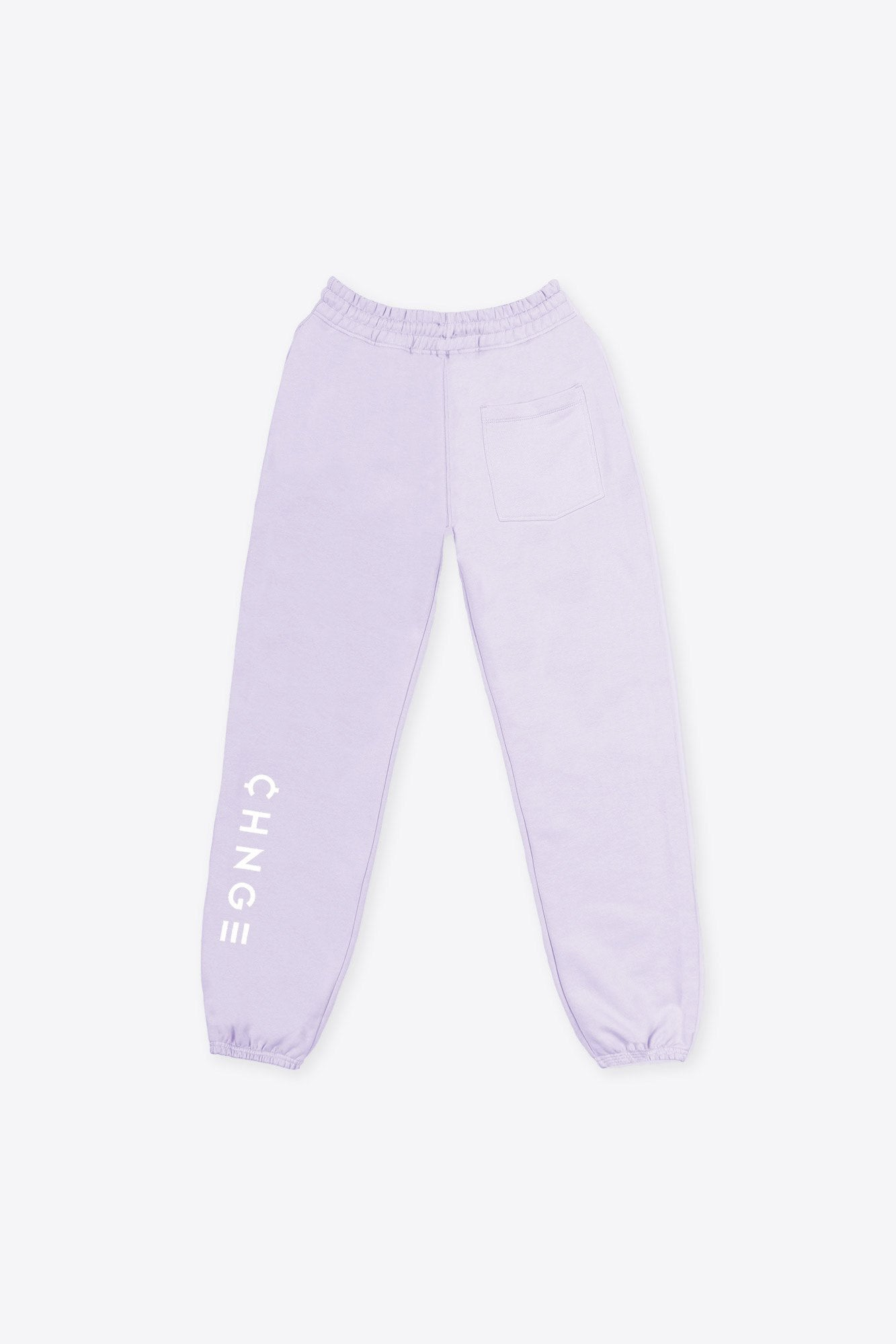 Violet Worldwide Sweatpant