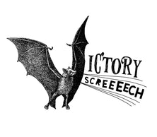 Victory Screech Labs