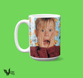 Home Alone Kevin Mug