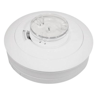 heat alarm smoke alarm fire safety falcon falconfire