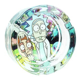 Rick and Morty Roach Holder