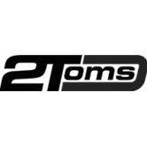2Toms Sports Clothing Detergent & Odor Removal Spray