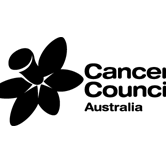 CancerCouncil
