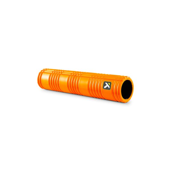 TRIGGER POINT - GRID® 2.0 Foam Roller