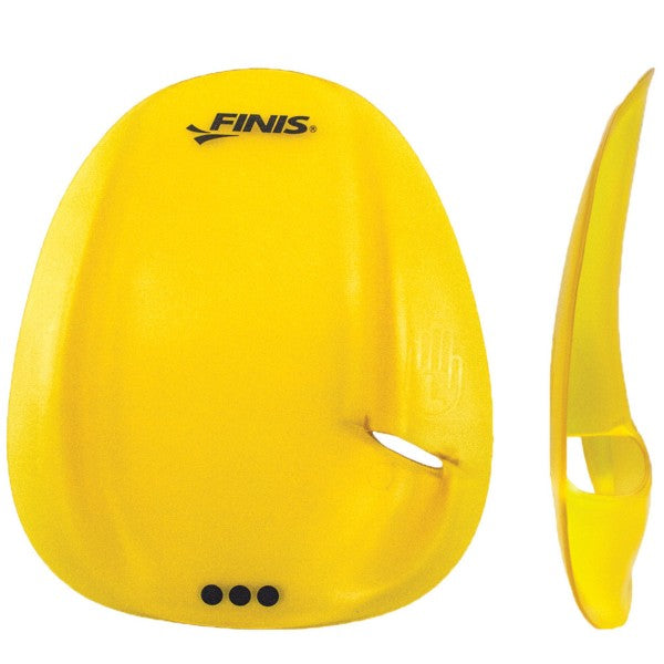 Finis- Agility Paddles
