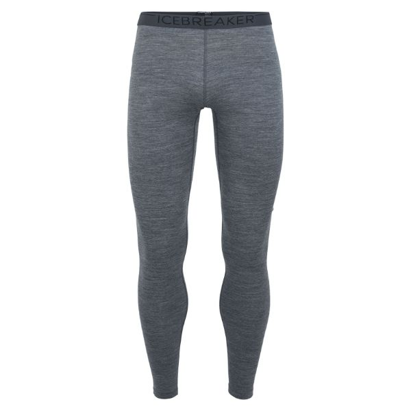 Icebreaker - MEN'S MERINO 200 OASIS LEGGINGS
