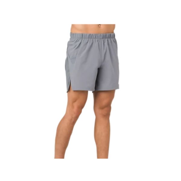 ASICS - MEN`S TENNIS 7IN SHORT
