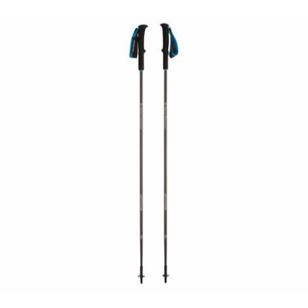 Black Diamond- Distance Carbon Z Trekking Pole